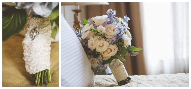 Driskill-hotel-wedding-a'-LaVie-photography_0258