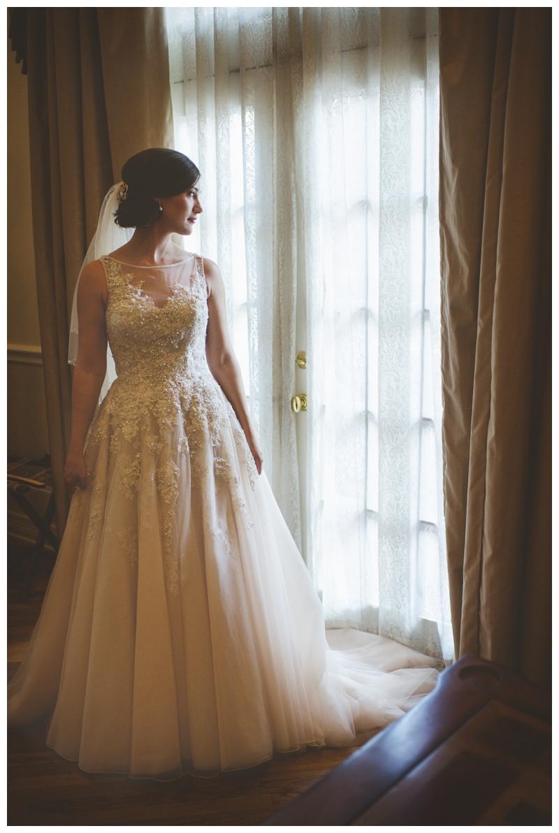 Driskill-hotel-wedding-a'-LaVie-photography_0266