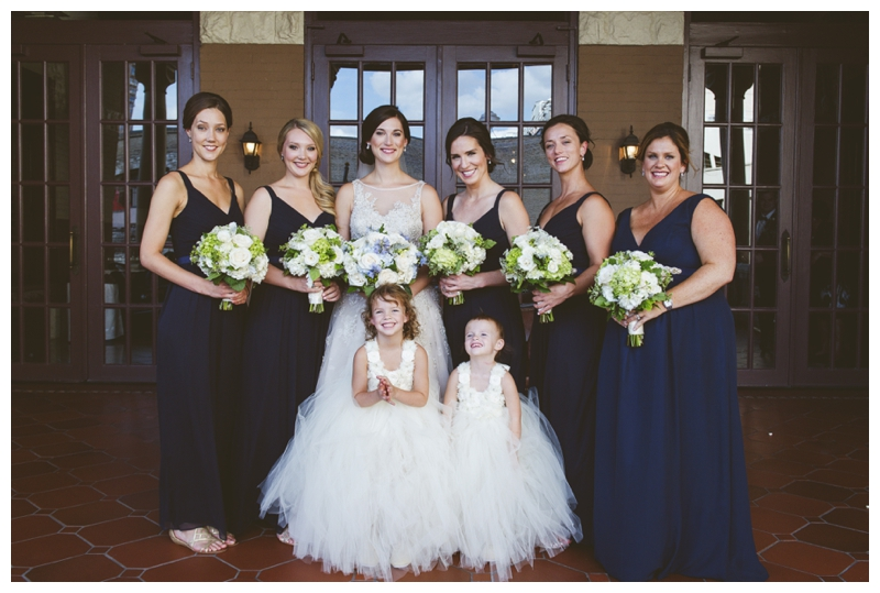 Driskill-hotel-wedding-a'-LaVie-photography_0279