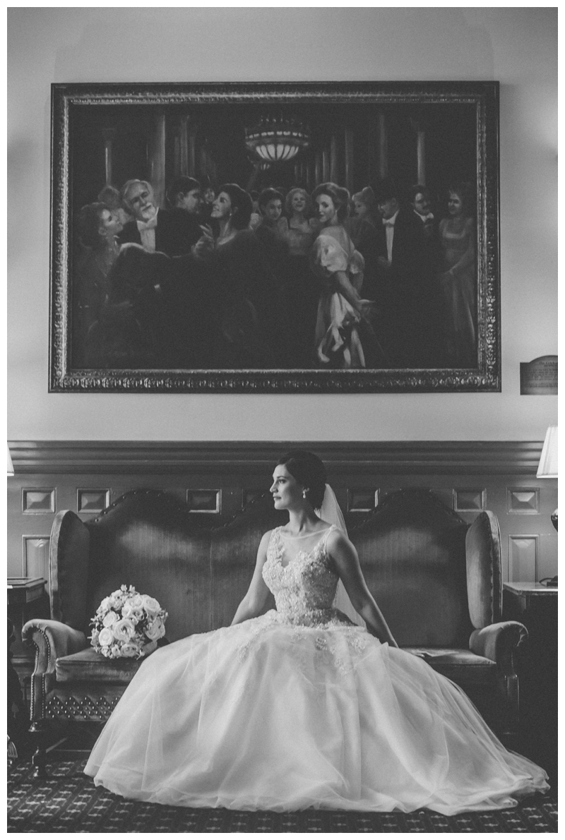 Driskill-hotel-wedding-a'-LaVie-photography_0280a