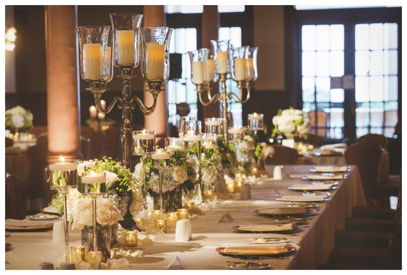 Driskill-hotel-wedding-a'-LaVie-photography_0281