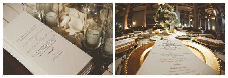 Driskill-hotel-wedding-a'-LaVie-photography_0281a