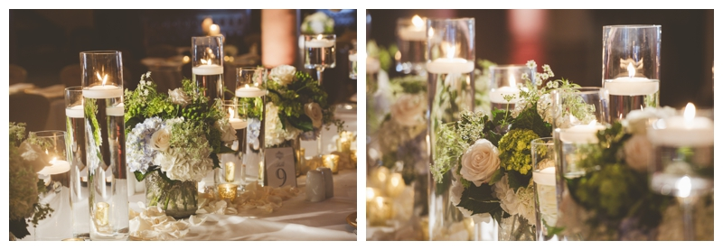 Driskill-hotel-wedding-a'-LaVie-photography_0282