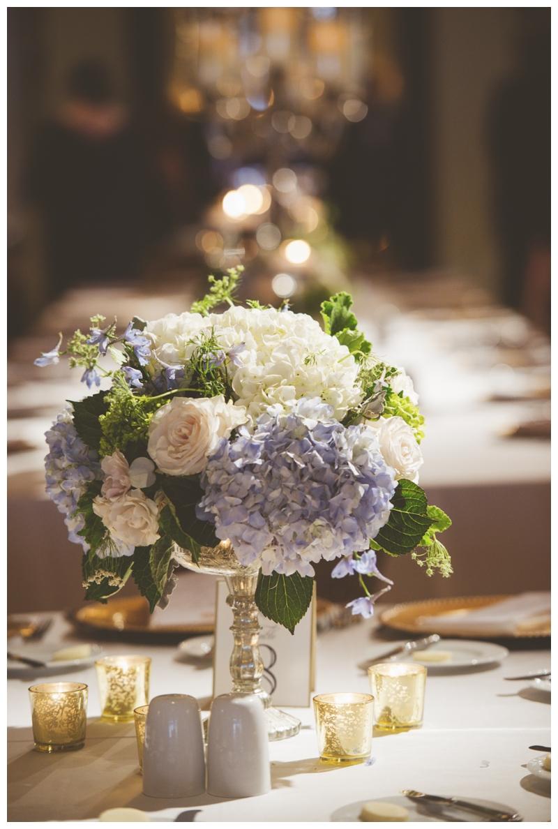 Driskill-hotel-wedding-a'-LaVie-photography_0283