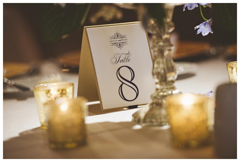 Driskill-hotel-wedding-a'-LaVie-photography_0286