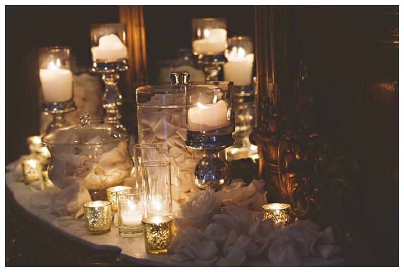 Driskill-hotel-wedding-a'-LaVie-photography_0287
