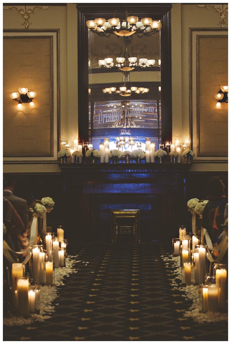 Driskill-hotel-wedding-a'-LaVie-photography_0288