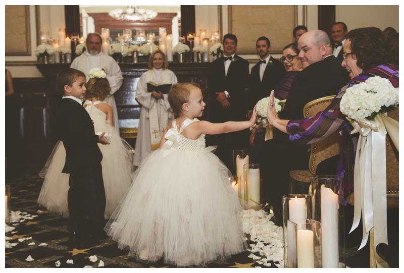 Driskill-hotel-wedding-a'-LaVie-photography_0291