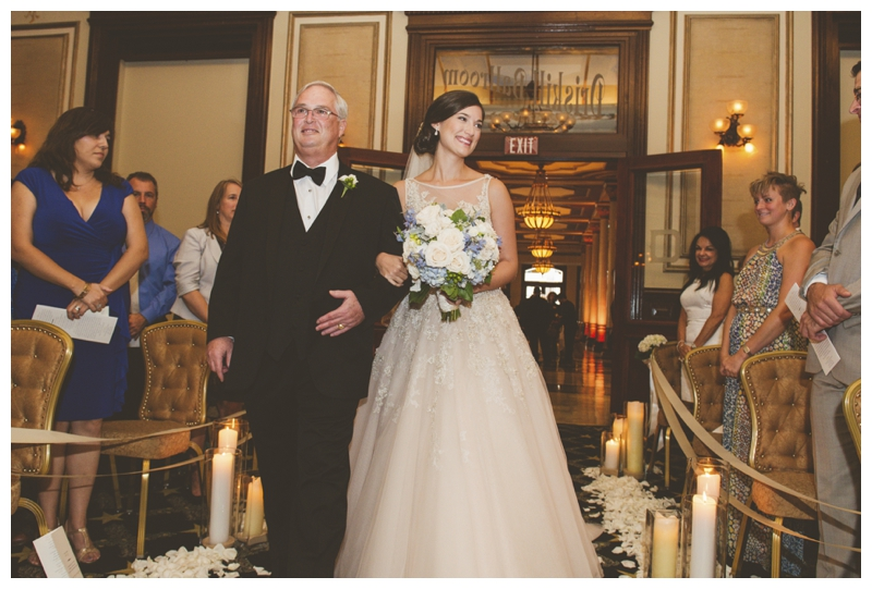 Driskill-hotel-wedding-a'-LaVie-photography_0292
