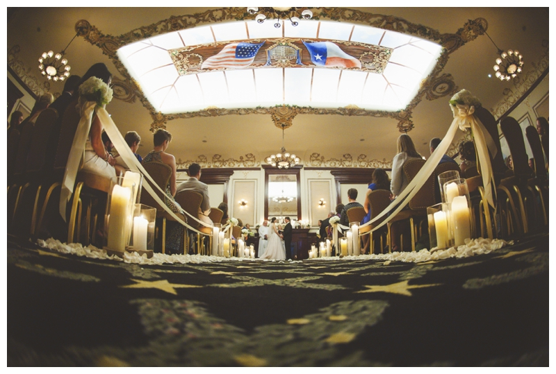 Driskill-hotel-wedding-a'-LaVie-photography_0295