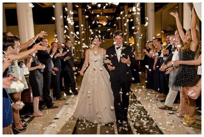 Driskill-hotel-wedding-a'-LaVie-photography_0339