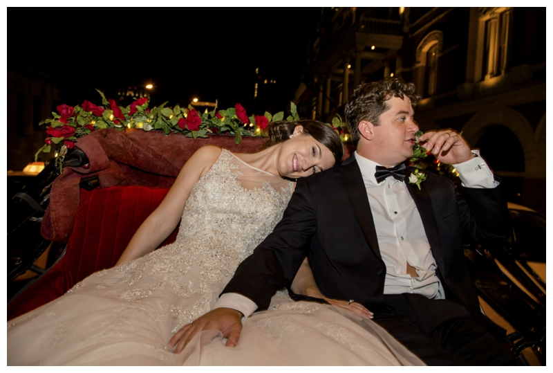 Driskill-hotel-wedding-a'-LaVie-photography_0340