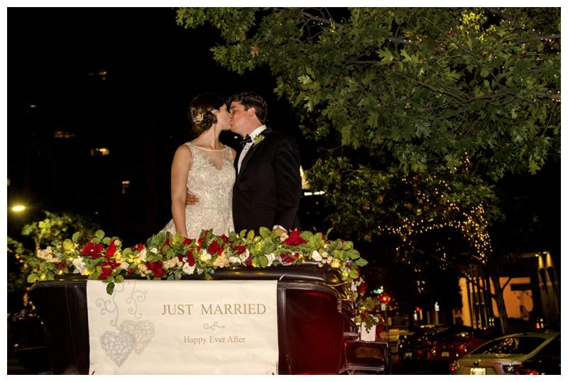 Driskill-hotel-wedding-a'-LaVie-photography_0343