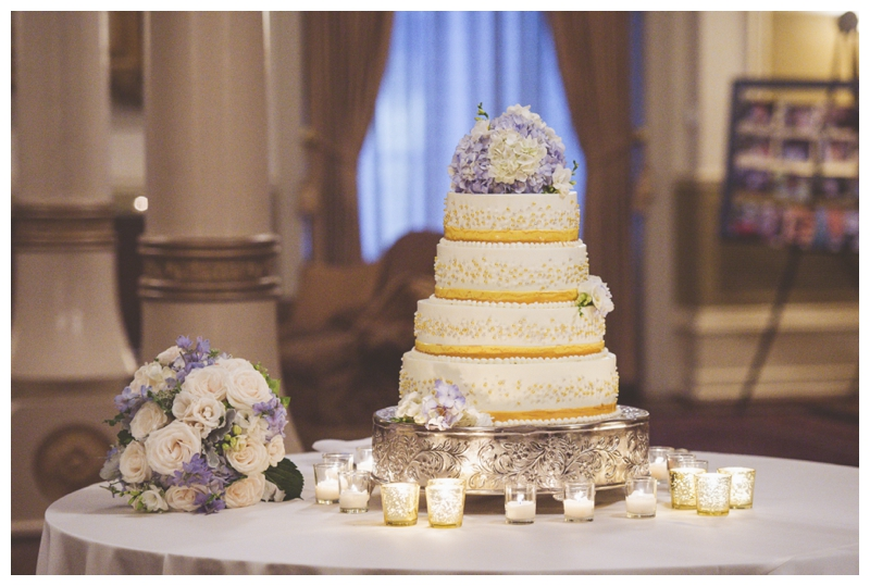 Driskill-hotel-wedding-a'-LaVie-photography_0315