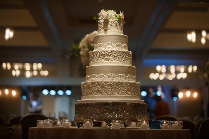JLW_Baker_Wedding_59
