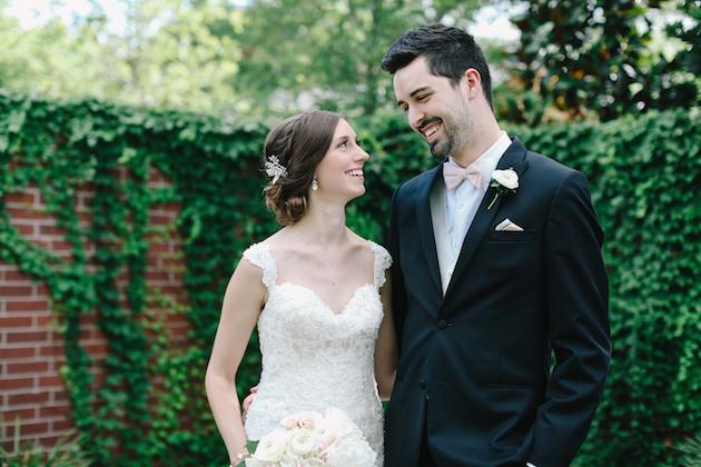 4th-of-July-Wedding-Forever-Photography-Studio-Bridal-Musings-Wedding-Blog-21[1]