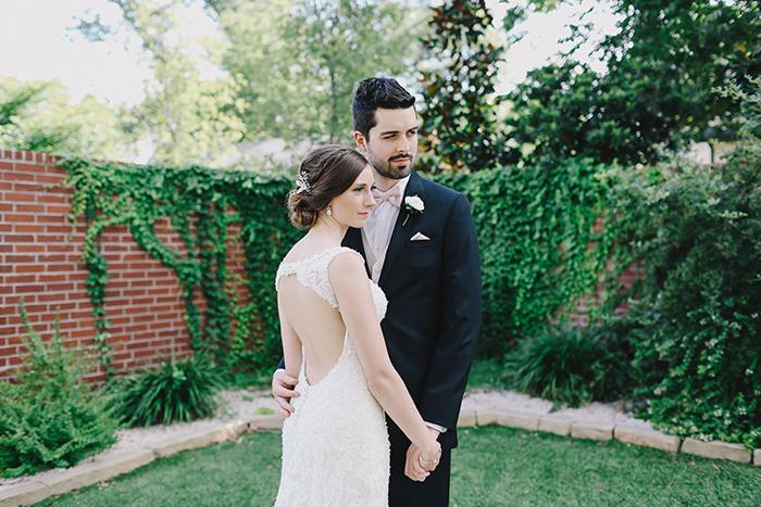 Union-on-8th-Wedding-17[1]