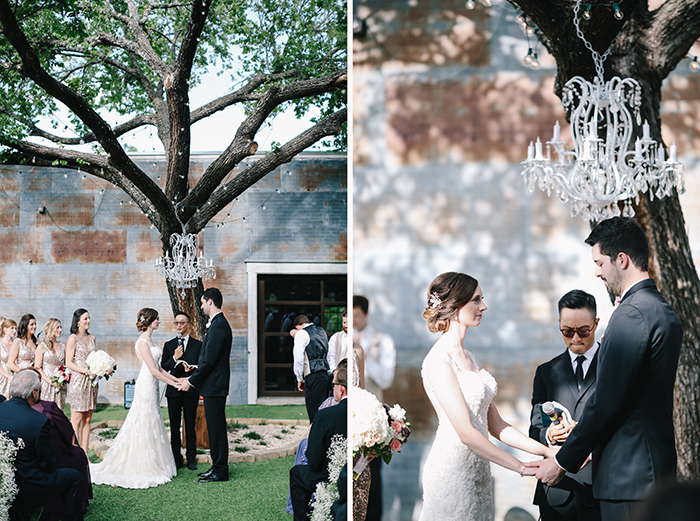 Union-on-8th-Wedding-22[1]