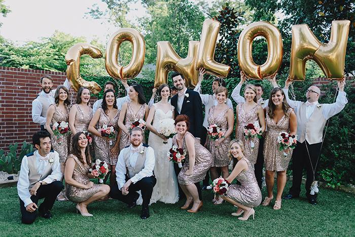 Union-on-8th-Wedding-231[1]
