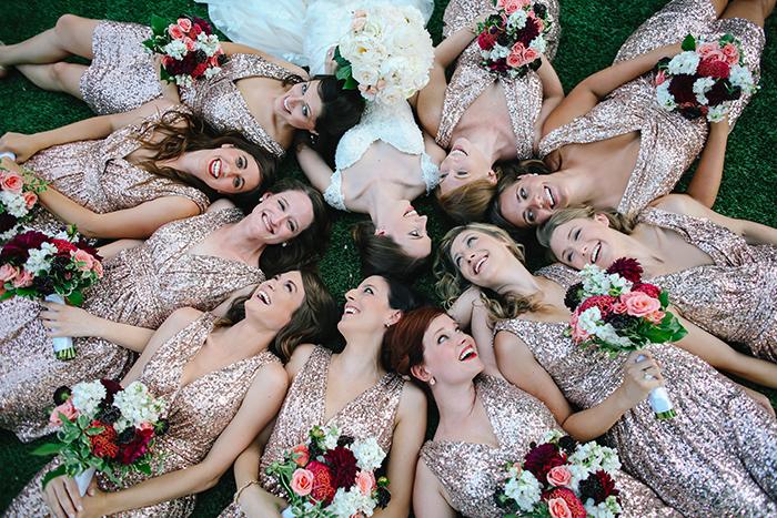 Union-on-8th-Wedding-241[1]