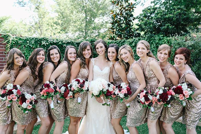 Union-on-8th-Wedding-3[1]