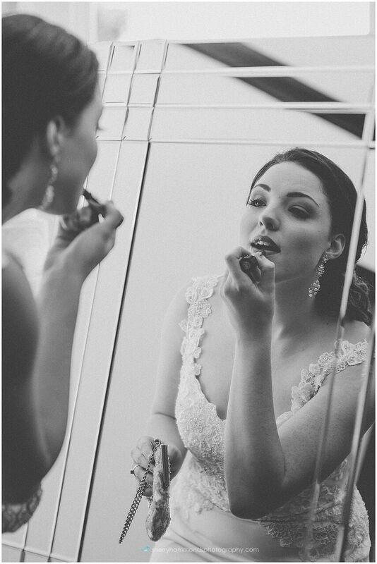 MM Molly lipstick unspecifiedI5XW0S3E