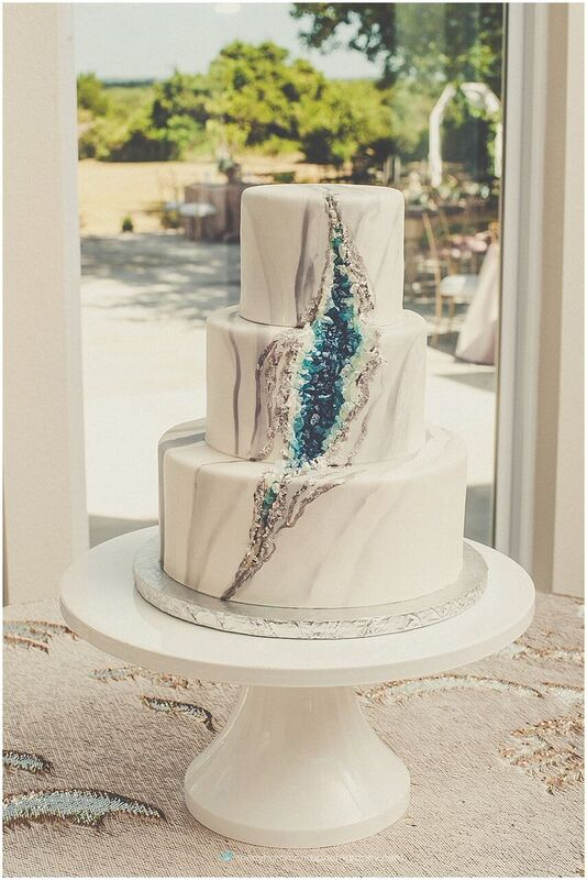MM geode cake unspecified9NPQEX8W