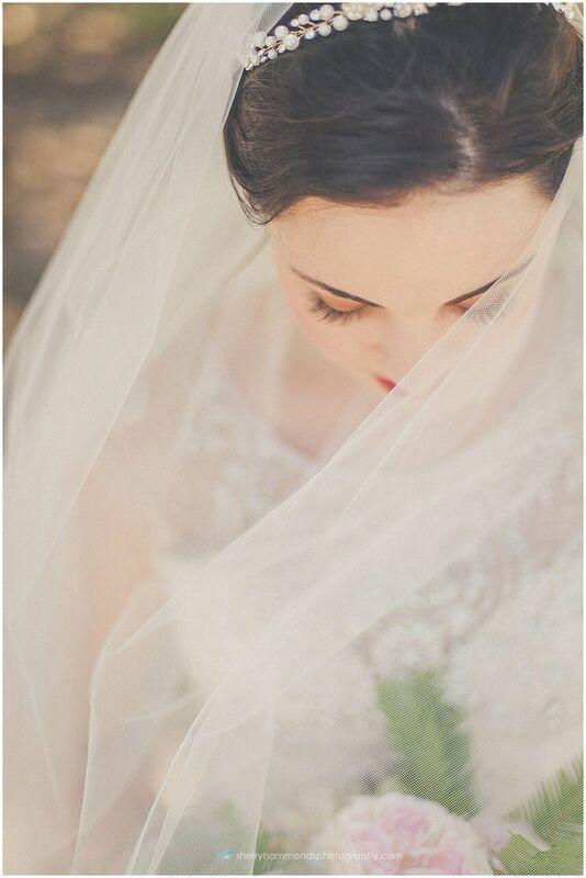 MM veil close up unspecifiedZ0IWBMQE