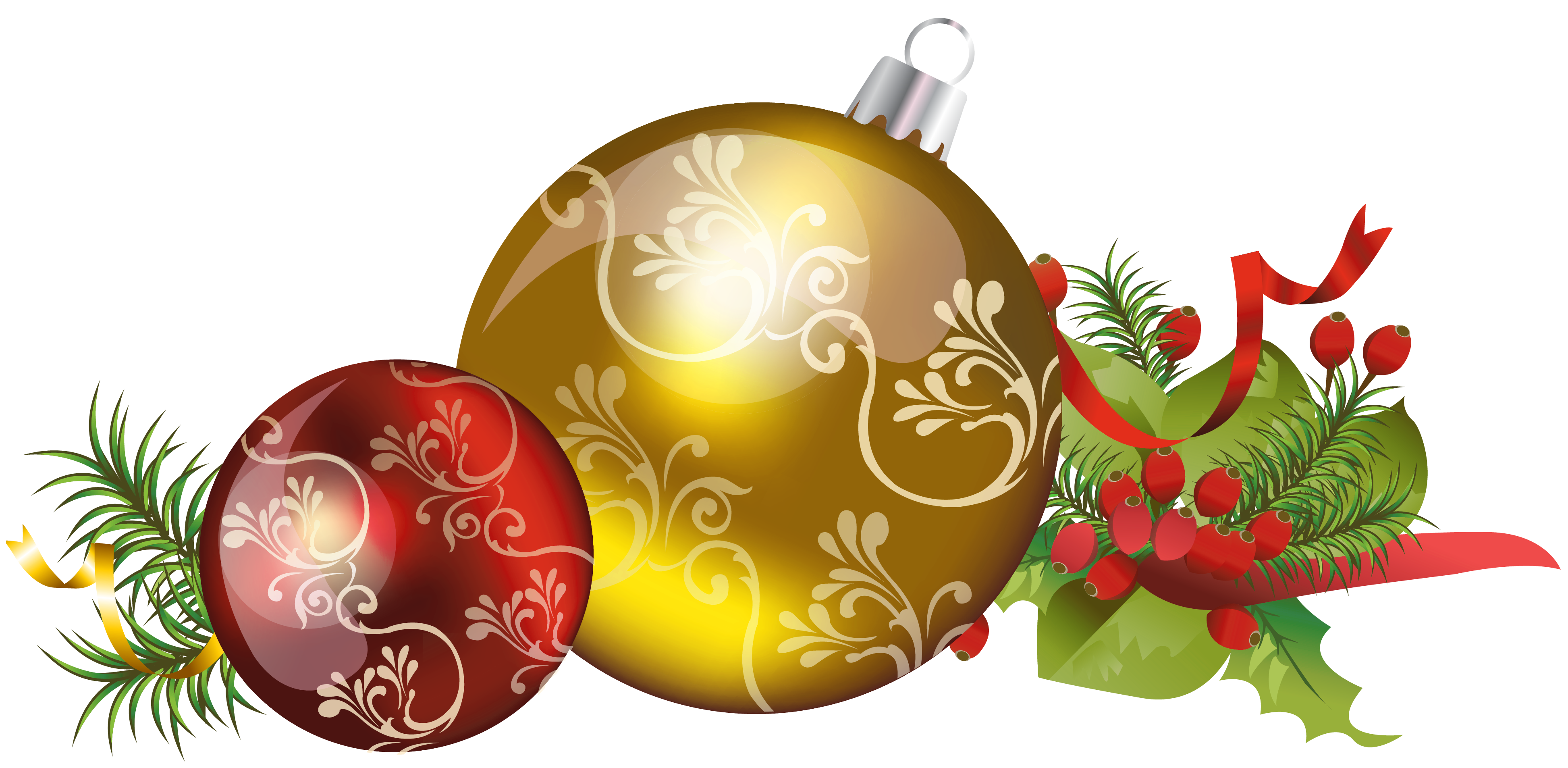 christmas-ball-png-image