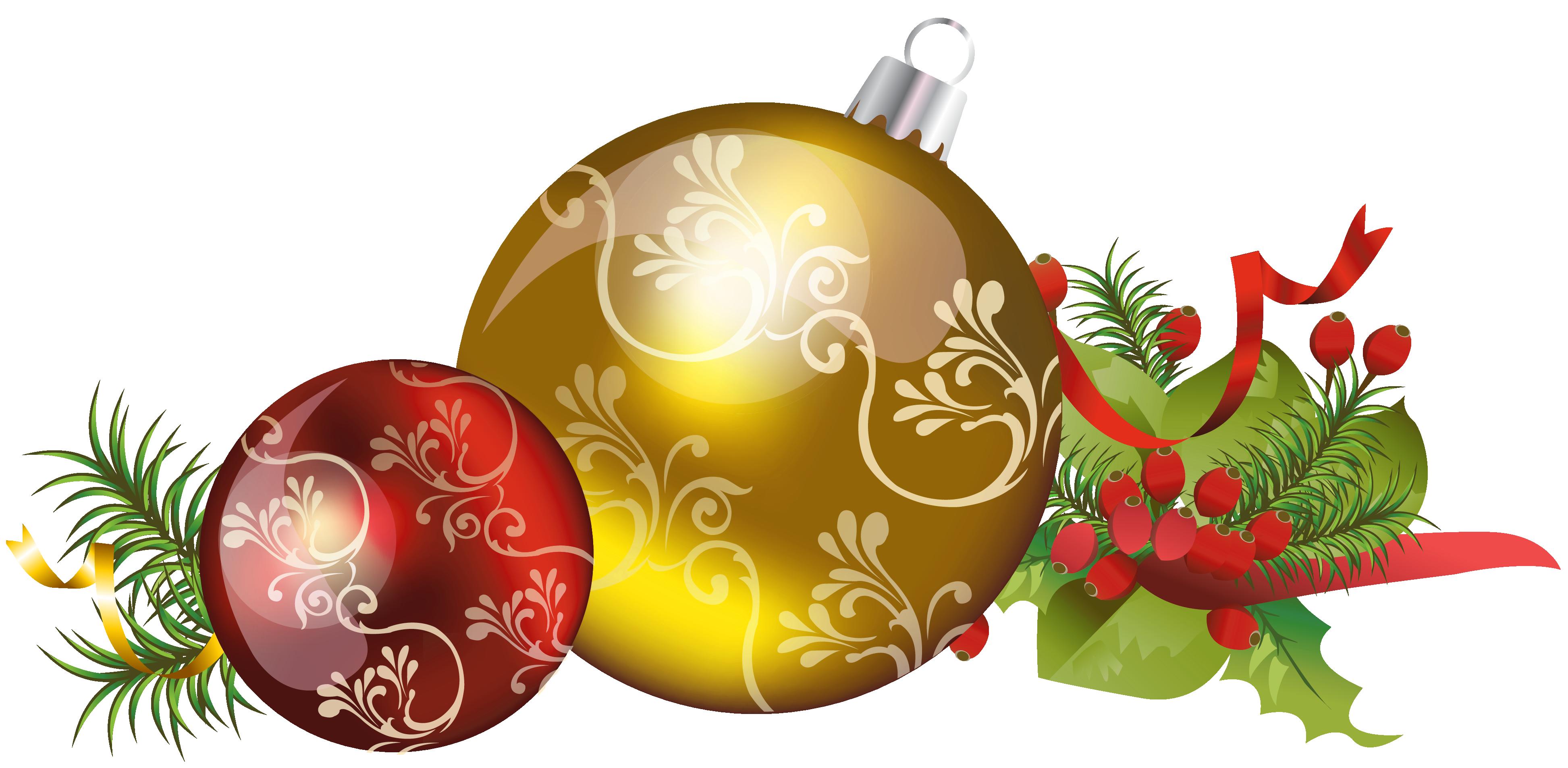 christmas-ball-png-image