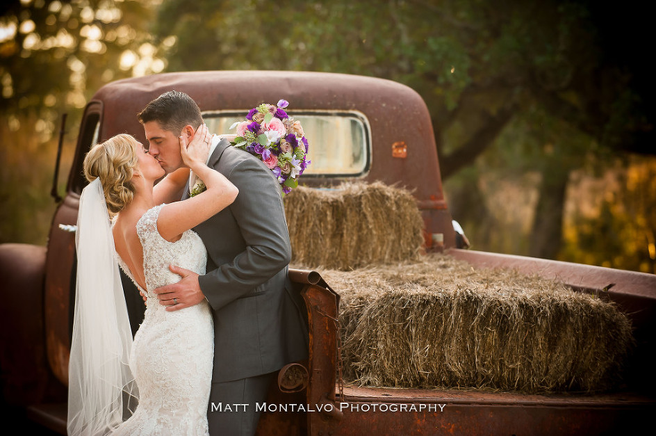 vista-west-ranch-wedding-photography-28-1024x681pp_w944_h627