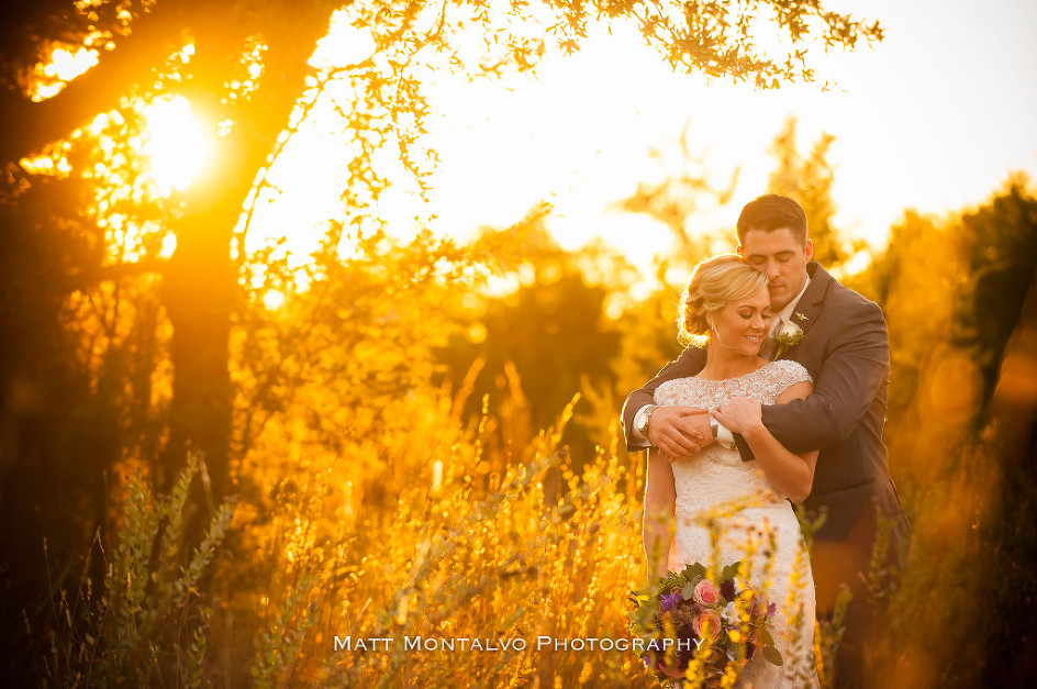 vista-west-ranch-wedding-photography-36-1024x681pp_w944_h627