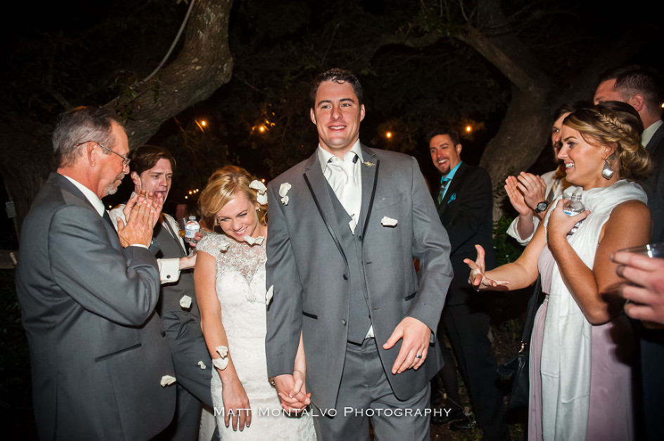 vista-west-ranch-wedding-photography-56-1024x681pp_w944_h627