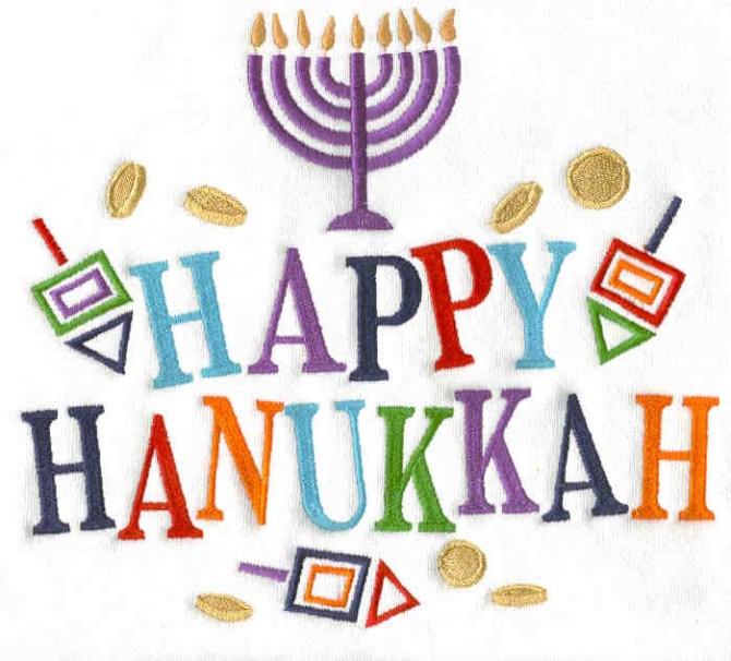 hanukkah-clipart-3
